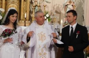 Katolikus egyház társkereső oldal