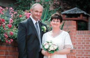 társkereső webhelyek házaspárok számáratárskereső oldalak greenwood indiana